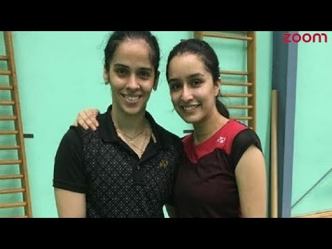 Shraddha Kapoor's Saina Nehwal Biopic Delayed? | Bollywood News