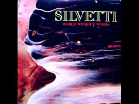 Bebu Silvetti - With You DISCO/SENSUAL GROOVE 1976