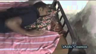 Apeksha sinhala Short Film By Ajith Perera)