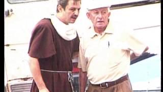 Ismet Drishti - Prifti Kerkon Bordello 1