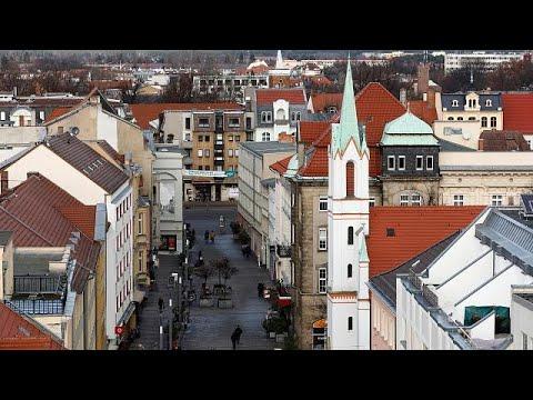 Nach Messerangriffen: Cottbus nimmt keine Flüchtlinge m ...