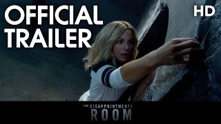 Nonton The Disappointments Room  2016  Official Trailer  Hd  Film Subtitle Indonesia Streaming Movie Download