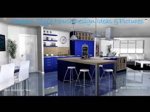 Bathroom design nz christchurch   Pictures of latest modern bathroom toilet decor & interior