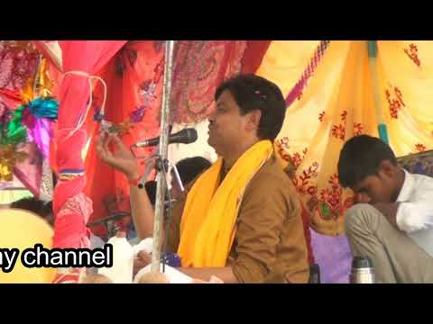 Video Pappu shastri //hirapur bale// bhagabat Katha// nagala jhadu // krishna studio  8954218601 download in MP3, 3GP, MP4, WEBM, AVI, FLV January 2017