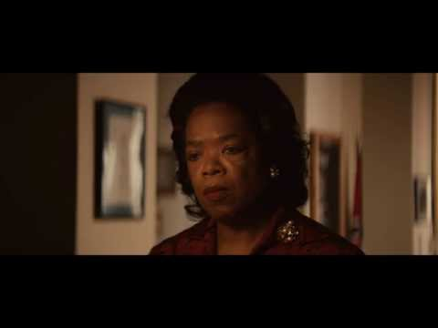 Selma (Clip 'Application')