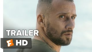 Disorder Official Trailer #1 (2016) - Matthias Schoenaerts, Diane Kruger Movie HD by  Movieclips Trailers