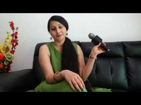 Video Jaate ho pardes piya sung by Manju Bala download in MP3, 3GP, MP4, WEBM, AVI, FLV January 2017