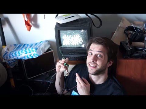 CNLohr Youtube Channel Trailer