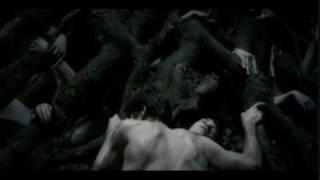 Antichrist 2009  Trailer