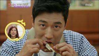 [K-Food] Spot!Tasty Food 찾아라 맛있는 TV - Grilled Fish (Jagalchi Market, Busan) 생선구이 20150829, MBCentertainment,radiostar
