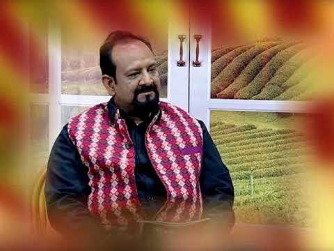 (Apno Nepal Apno Gaurab Episode 330   Dr.Hari Prasad Pokhrel ...42 sec.)