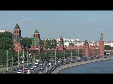 Λαβρόφ:«Η Βρετανία προσπαθεί να υπαγορεύσει την εξωτερική πολιτική της Ε.Ε.»…