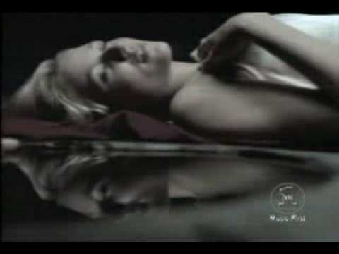 Jewel - An amazing song by Jewel I just recently discovered this and now its one of my favorites... Please Enjoy i dedicate it to someone special! I hear the clock, ...