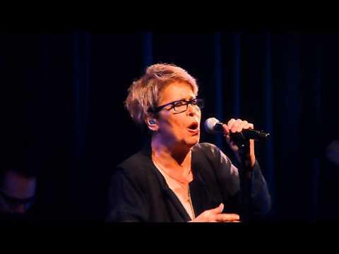 Stereotipa-Dimitra Galani (видео)