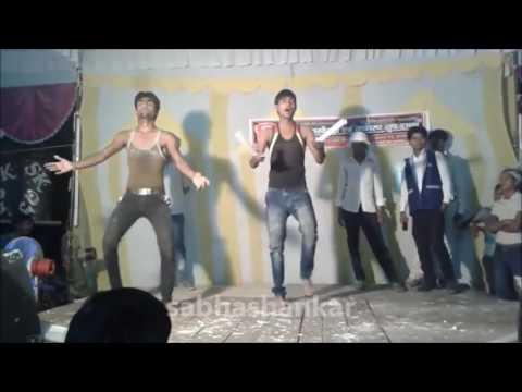 Video sheeshe ka tha dil mera dil toot gaya(tube light dance) download in MP3, 3GP, MP4, WEBM, AVI, FLV January 2017