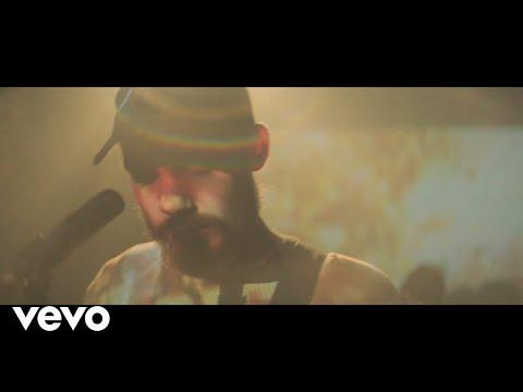 San Holo - Right Here, Right Now ft. Taska Black