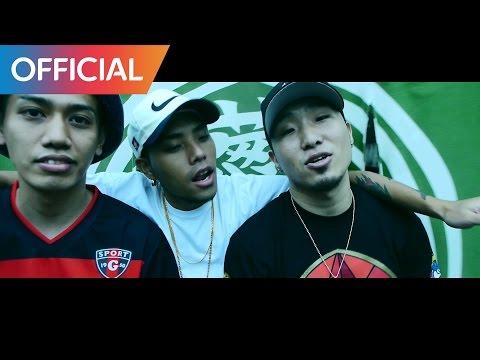 Video Ugly Duck (어글리 덕) - ASIA (Feat. Reddy, JJJ & DJ Scratch Nice) MV download in MP3, 3GP, MP4, WEBM, AVI, FLV January 2017