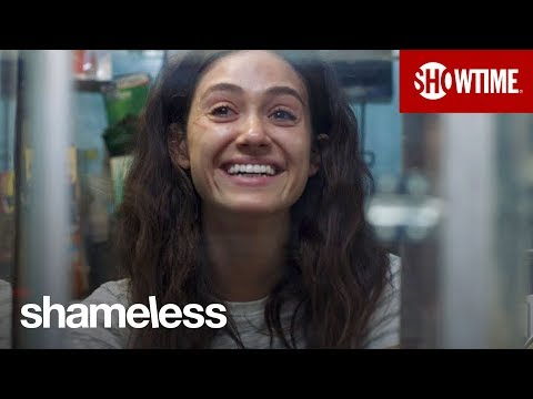 'What If I Bought You Out Now?' Ep. 13 Official Clip   Shameless   Season 9