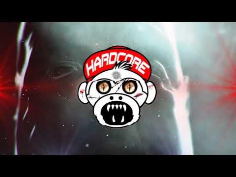 Thyron - Harder Than The Rest (Insanity Bootleg) (видео)