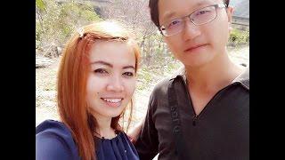Video Usai Menikah,Wanita Asal Cirebon Ini Tidak Diboyong Suaminya ke Taiwan MP3, 3GP, MP4, WEBM, AVI, FLV Juli 2018