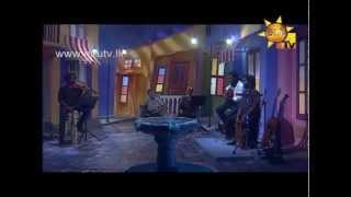Download Lagu Hiru TV Sandagiri Muduna EP 05 Sunil Edirisinghe | 2015-02-25 Mp3