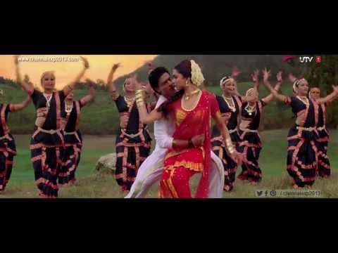 Titli Titli (Official Song)