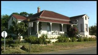 De Rust South Africa  city pictures gallery : De Rust - South Africa Travel Channel 24
