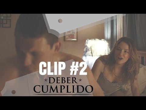 Deber cumplido - Clip #2?>