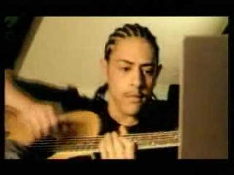 Nesian Mystik - For the people Video
