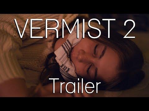 VERMIST 2 (Trailer)