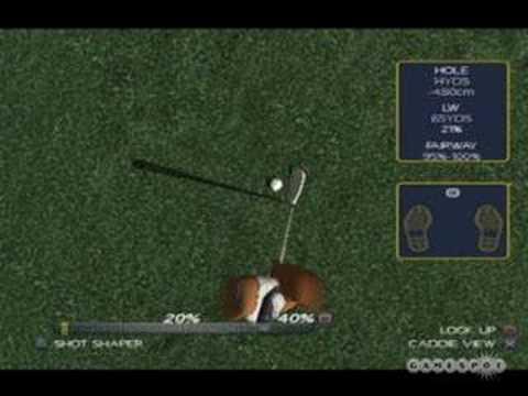 descargar prostroke golf world tour 2007 psp