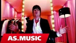 Alban Skenderaj - Ky Ritem (Official Video HD)
