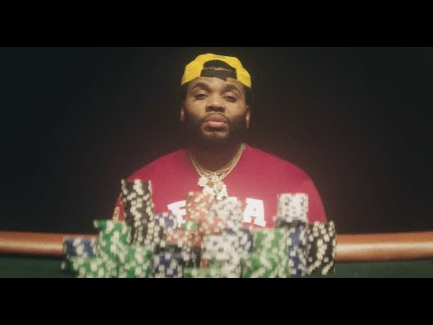 Kevin Gates - Still Hold Up [Official Music Video]