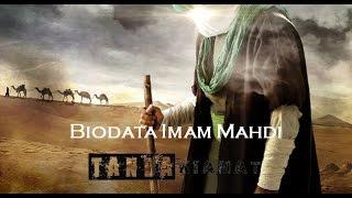 AL MAHDI YANG DI NANTIti -  Ustadz Zulkifli M Ali, Lc Video