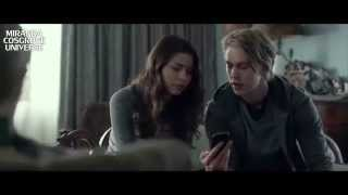 Nonton The Intruders 2015   Miranda Cosgrove  Austin Butler  Adelanto 2  Film Subtitle Indonesia Streaming Movie Download