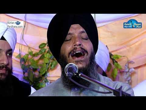 Video Bhai Satvinder Singh Ji Harwinder Singh Ji  || Jaipur 10Feb2018 download in MP3, 3GP, MP4, WEBM, AVI, FLV January 2017