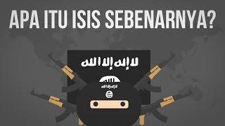 Video Apa Itu ISIS dan Bagaimana ISIS Terbentuk? MP3, 3GP, MP4, WEBM, AVI, FLV Oktober 2017
