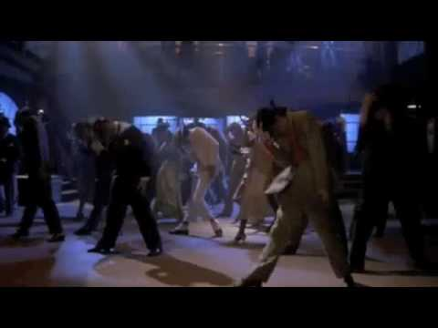 1958 2009 - Tribute to Michael Jackson. A legend, King of Pop. Long live the king! Video made of clips from my favourite videos and songs of Michael Jackson. Enjoy.