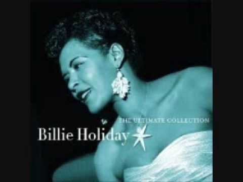 Trav'lin' Light (1956) (Song) by Billie Holiday