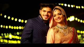 Download Lagu JASEEL AND MEZBANA WEDDING ( MALABAR MARINA CALICUT)  EVENT BY airlines celestial restaurant Mp3
