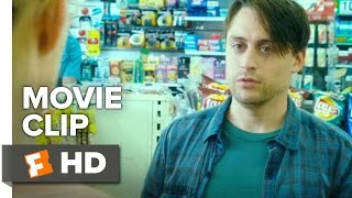 Nonton Wiener-Dog Movie CLIP - Weird  (2016) - Danny DeVito, Tracy Letts Movie HD Film Subtitle Indonesia Streaming Movie Download
