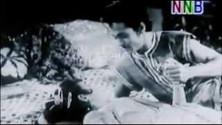 Video Dandan Setia (1959) Full Movie MP3, 3GP, MP4, WEBM, AVI, FLV April 2018