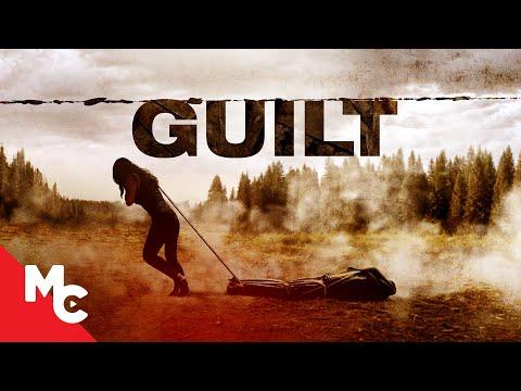Guilt | Full Revenge Thriller Movie | 2020