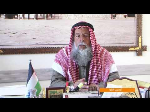 لقاء الصحة المدرسة والإسعافات الألولية لطالبات مدرسة الإمام العثمين