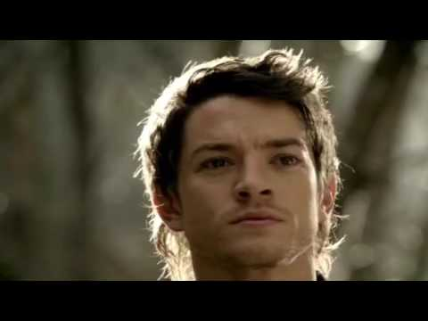 Legend of the Seeker S01E01 E02 Prophecy