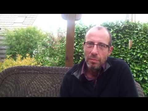 Les Boucles d'Itteville : Saison 1 – Episode 3