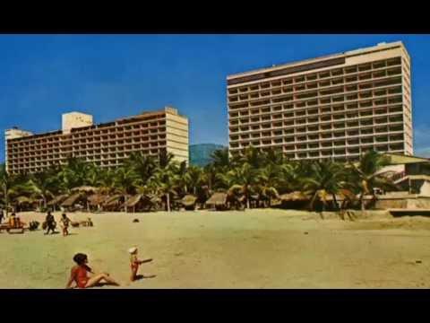 Acapulco Viejo C