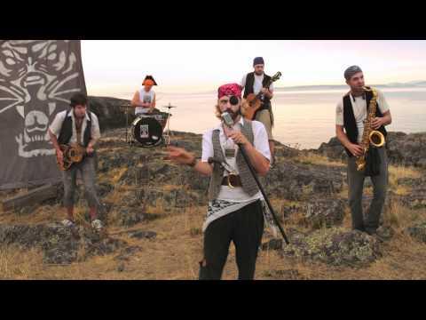 Rocky Mountain Rebel Music - Man Down