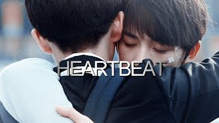 "Video ""FEEL YOUR HEARTBEAT."" MP3, 3GP, MP4, WEBM, AVI, FLV November 2018"
