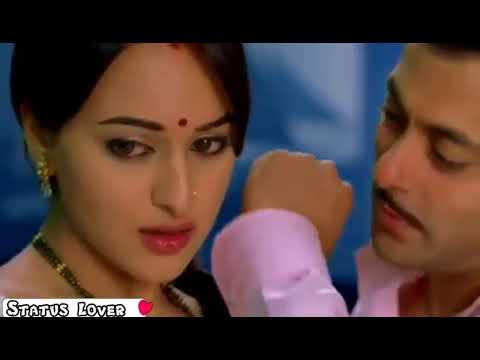 Video Chori kiya Re Jiya | Salman khan , Sonakshi | Whatsapp status video download in MP3, 3GP, MP4, WEBM, AVI, FLV January 2017